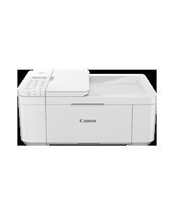 Canon PIXMA TR4551 (2984C029)