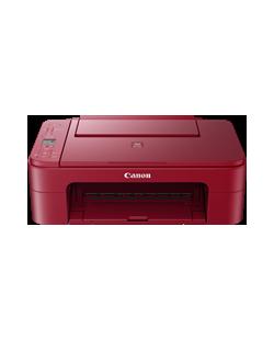 Canon PIXMA TS3352 (3771C046)