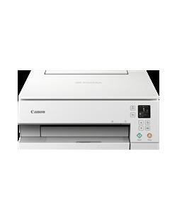 Canon PIXMA TS6351 (3774C026)