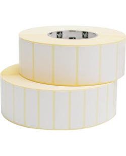 Zebra 880150-025 (Z-Select)