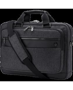 HP Executive Topload-Tasche (15,6 Zoll) (6KD06AA)