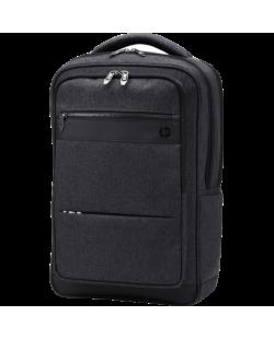 HP Executive Rucksack (6KD05AA)