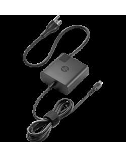 HP USB-C Netzadapter (1HE08AA)
