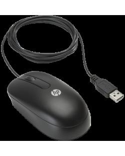HP Essential USB-Maus (2TX37AA)