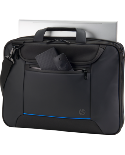 HP Recycled-Serie Tragetasche, 39,6 cm (15,6 Zoll) (5KN29AA)