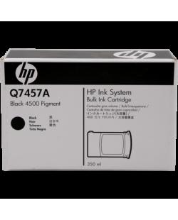 HP SPS (Q7457A)