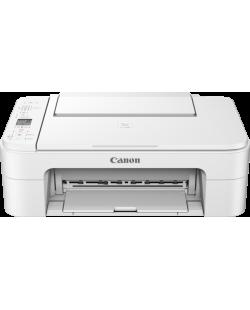 Canon PIXMA TS3351 (3771C026)