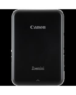 Canon Zoemini (3204C005)
