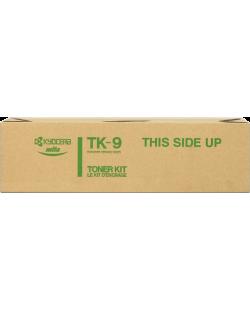 Kyocera TK-9
