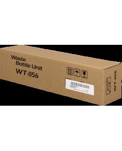Kyocera WT-856 (302KA93040)