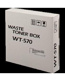 Kyocera WT-570 (302HG93140)