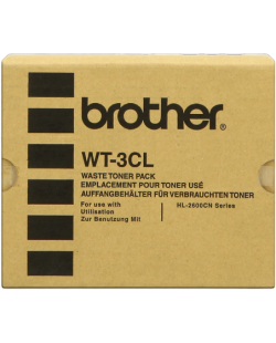 Brother WT-3CL
