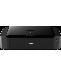 Canon PIXMA iP8750 (8746B006)