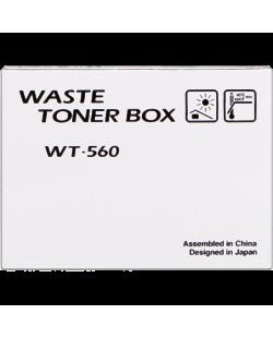Kyocera WT-560 (302HN93180)