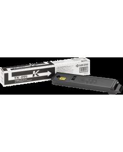 Kyocera TK-895k (1T02K00NL0)