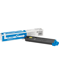 Kyocera TK-895c (1T02K0CNL0)