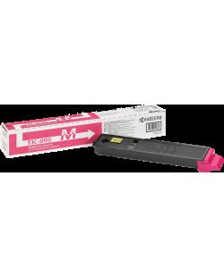 Kyocera TK-895m (1T02K0BNL0)