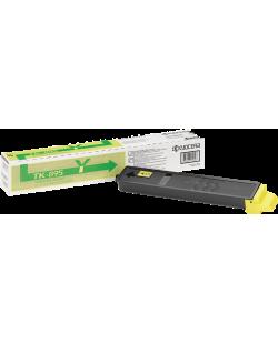 Kyocera TK-895y (1T02K0ANL0)