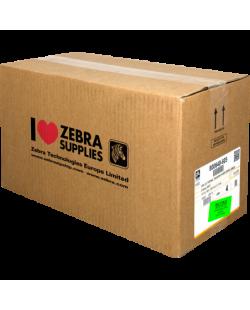 Zebra 800640-605 4PCK (Z -Select)