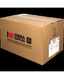 Zebra 800264-605 12PCK (Z -Select)