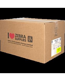 Zebra 800273-205 12PCK (Z -Select)