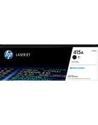 Color LaserJet Pro M470